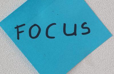 Focus – jij de cliënt, wij de dbc